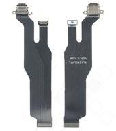 Charging Port + Flex für EML-L09, L29 Huawei P20