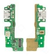 Dock Connector für DLI-AL10 Honor 6A