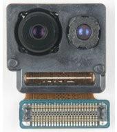 Front Camera für G950F Samsung Galaxy S8 n.ori.