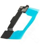Home Button Mounting Bracket für Apple iPad mini 4