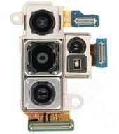 Main Camera für N975F, N976B Samsung Galaxy Note 10+, Note 10+ 5G n.ori.