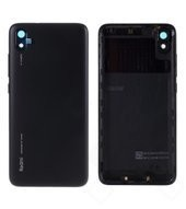 Battery Cover für Xiaomi Redmi 7A - matte black