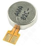 Vibra für (ATU-LX3, L11, L21, L22) Huawei Y6 (2018)
