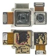 Main Camera 12MP für HTC U12+