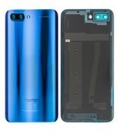 Battery Cover für COL-L29 Honor 10 - phantom blue
