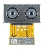 Main Camera 12MP + 12MP für Huawei