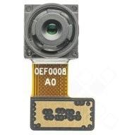 Front Camera 5MP für Xiaomi Redmi Note 4