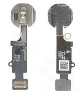Home Button Flex für Apple iPhone 8, 8 Plus