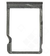 SD Tray grey für HTC One mini 2