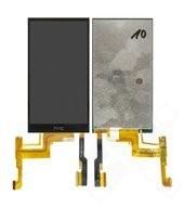 Display (LCD + Touch) für HTC One M8 - black
