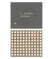 Touch IC Module 343S0645 für iPhone 5C