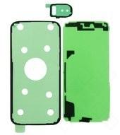 Adhesive tape Set für G930F Samsung Galaxy S7