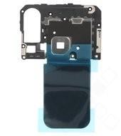 Mainboard Bracket + NFC für Xiaomi Mi 8 Lite