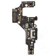 Charging Port für Huawei P9 Plus