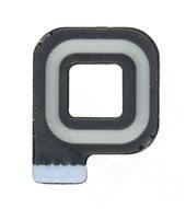 Assy Rubber Mic für Samsung