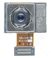 Main Camera 12 MP für HTC U Ultra