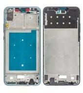 Main Frame für (PAR-LX1, PAR-LX9) Huawei Nova 3 - airy blue