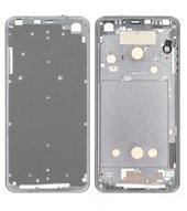 Main Frame für H870 LG G6 - astro black