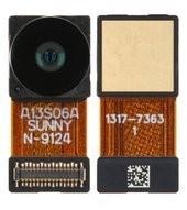 Main Camera Ultra Wide 12MP für J8110, J9110, J8210, J9210 Sony Xperia 1, Xperia 5