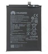 Huawei Li-Ionen Battery für Huawei, Honor