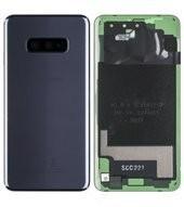 Battery Cover für G970F Samsung Galaxy S10e - prism black