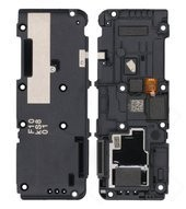 Loudspeaker für M1903 Xiaomi Mi 9T