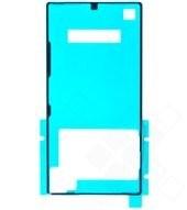 Adhesive Tape Battery Cover für E6853, E6883 Sony Xperia Z5 Premium, Z5 Premium Dual