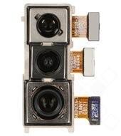 Main Camera 40 + 8 + 16 MP für ELE-L29, ELE-L09 Huawei P30 n. ori.