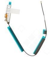 Wifi & Bluetooth Antenna für Apple iPad Air