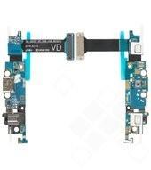 Dock Connector für G925F Samsung Galaxy S6 Edge Rev. 0.7C