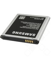 Samsung Li-Ion-Akku für J100H Samsung Galaxy J1