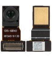 Front Camera 8MP für J8110, J9110, J8210, J9210 Sony Xperia 1, Xperia 5