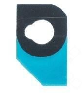 Adhesive Tape Vibra Holder für G8441 Sony Xperia XZ1 compact