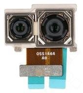 Main Camera 48MP + 8MP für Xiaomi Mi 9 SE n.ori.