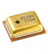 Micro für Sony Xperia