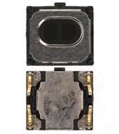 Earpiece für Xiaomi Mi 9 SE