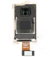 Main Camera 8MP für VOG-L29, VOG-L09, VOG-L04 Huawei P30 Pro