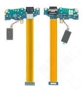 Charging Port + Flex für Google Pixel 2
