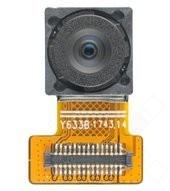 Front Camera 8MP für Sony