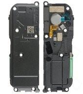 Buzzer für A6010, A6013 OnePlus 6T