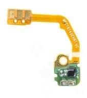 Signal Antenna Flex für Huawei P9