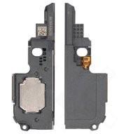 Loudspeaker für TA-1119, TA-1128 Nokia 8.1