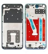 Main Frame für Huawei P40 Lite E - aurora blue