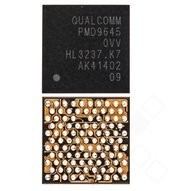 IC PMD9645 Baseband Power Chip für Apple iPhone 7, 7 Plus