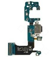 Charging Port + Flex für G950F Samsung Galaxy S8