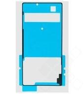Adhesive tape Battery Cover für E6533, E6553 Sony Xperia Z3+, Z4