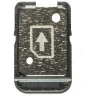 SIM Tray für F3111 Sony Xperia XA