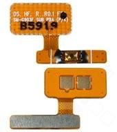 Power Button für G903F Samsung Galaxy S5 Neo
