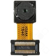 Front Camera 5MP für LG K10 K420N