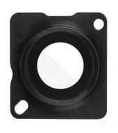 Camera Lens für Apple iPhone 5S - black